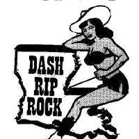 Dash Rip Rock
